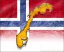 Oferty pracy w Norwegii dla pary 2012